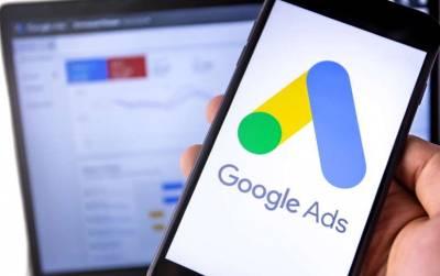 Mejora tu estrategia de ventas con Google Ads