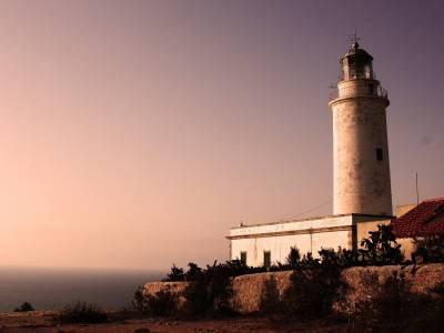 ¿Dónde ver el amanecer en Formentera?