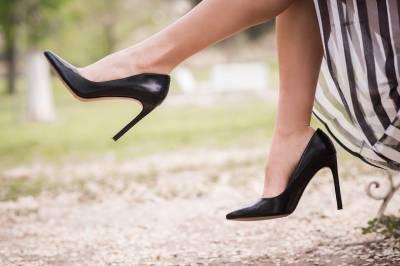 Cómo sacarle jugo a la vida cuando eres la 'esposa expatriada'