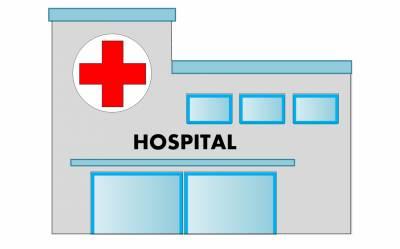 Una dosis adicional de la vacuna Covid para pacientes de cáncer y mayores en residencias