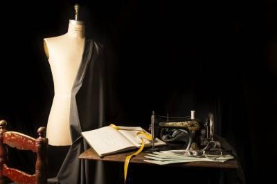 Diseño de moda: ¿Qué salidas profesionales tiene esta carrera? »【ByAlejandrA 2021】