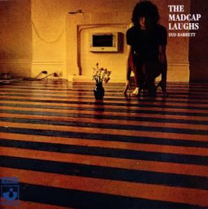 1970: La grabación del loco sonriente
