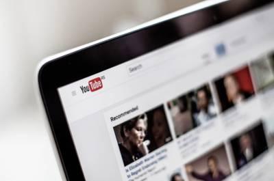 Los mejores canales literarios en YouTube