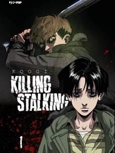 Opinión de Killing Stalking de Koogi