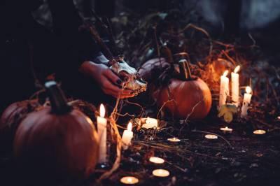 Las raíces de Halloween: ¿qué festejamos en realidad?