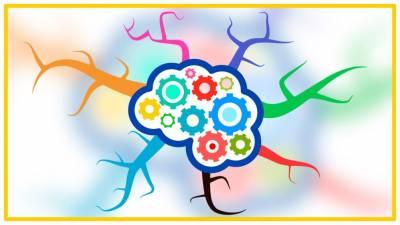 Las mejores herramientas gratuitas de mapas mentales en 2021 | Desarrollador Web Full Stack Pedro De la nube