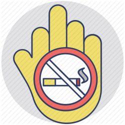 Dejar de fumar online